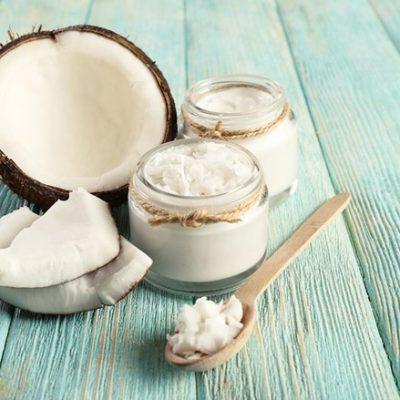 coconut-oil-fresh-md